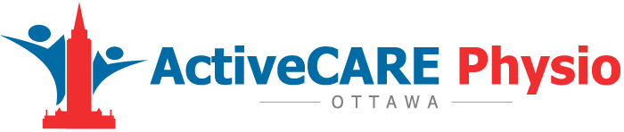 activecare-logo-2