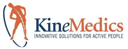 Kinematics and Active Care Physiotherapy Ottawa