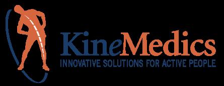 kinemedics-logo
